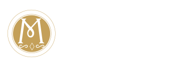 MYRIAM BEL AIR